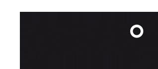 ClubPro Logo